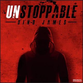 Dino James Unstoppable Song Rap Lyrics in hindi