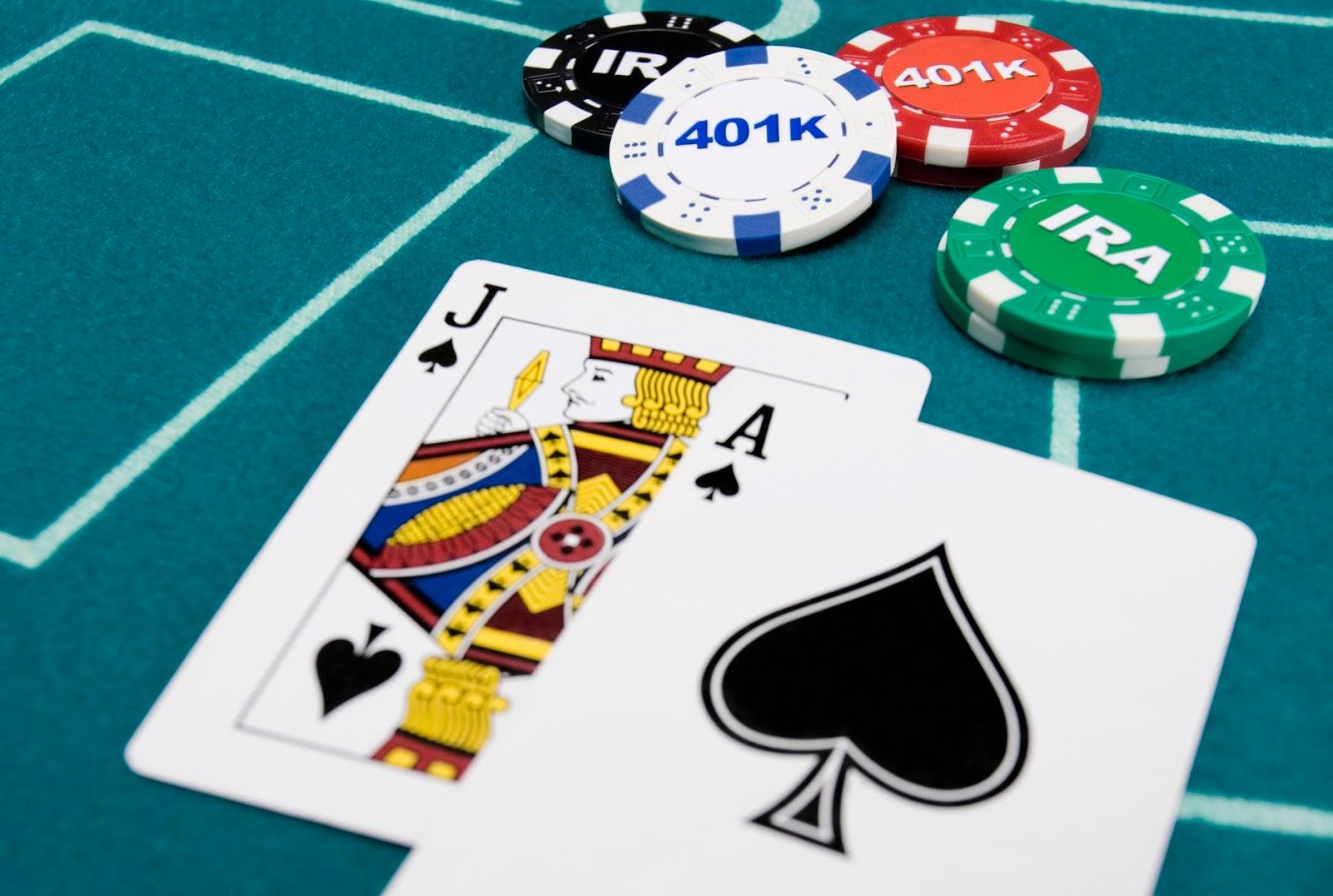 Ricarica conto gioco lottomatica