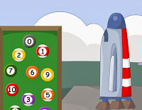 http://www.angles365.com/classroom/fitxers/1r2n/numbers/rocket.swf