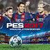 Permainan ProEvolution Soccer 2017 Versi Percuma Diperkenalkan Untuk PC, PS4, PS3 Dan Xbox One
