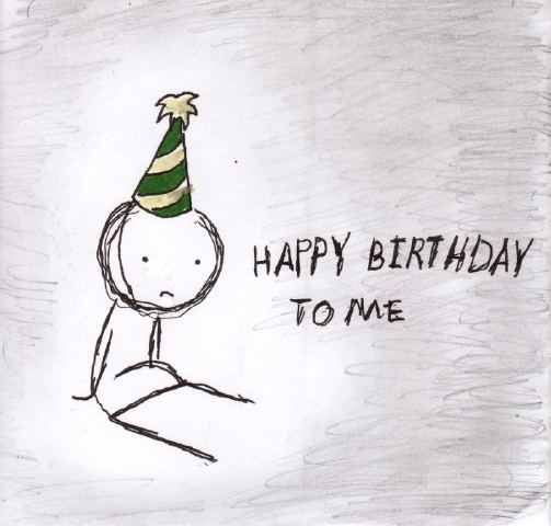 Happy birthday my lonely man birthday Pinterest Lonely - clothing store resume