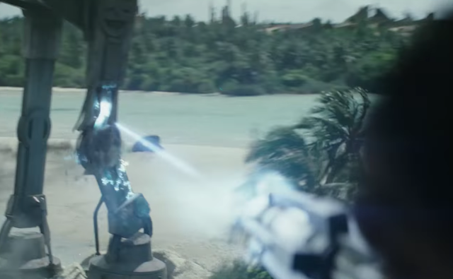 RogueOne_Bistan_AT-ACT.png