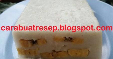 Download Gambar Makanan Nagasari - Gambar Makanan