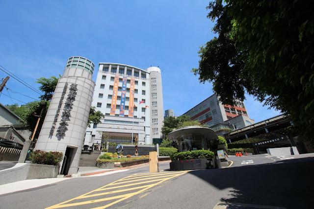 Du học Đài Loan - Trường Đại học Khoa học và Công nghệ Long Hoa - Lungwa