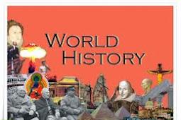 Pengertian sejarah - definisi sejarah menurut para ahli