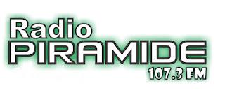 Radio Piramide 107.3 FM Andahuaylas