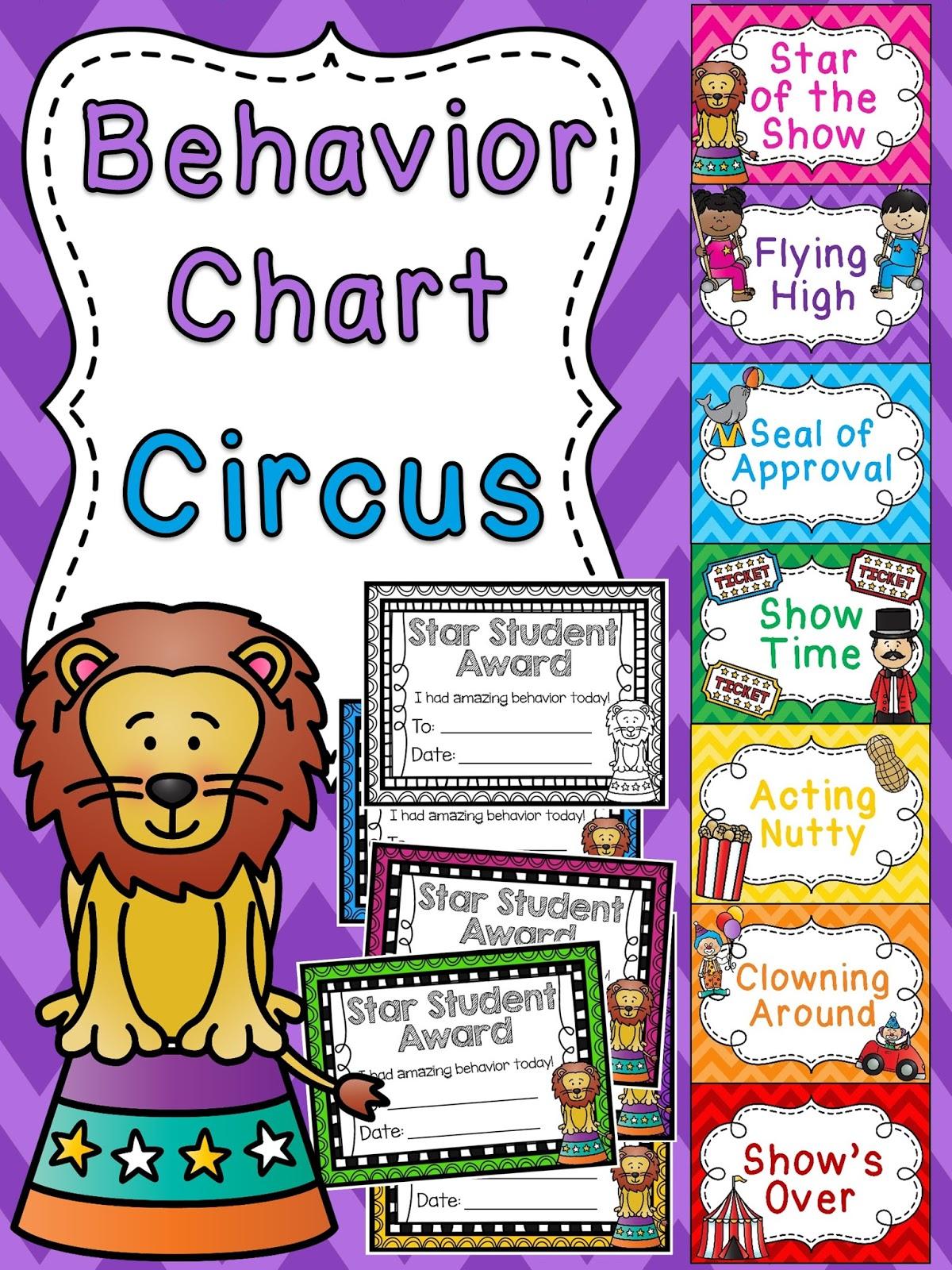Classroom Decoration Space ~ Miss giraffe s class classroom management strategies