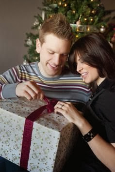 Christmas 2014 and New Year 2015 Gifts Ideas for Boyfriend Lover