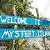 Пять причин оказаться на острове: №3 — Загадки и мистика