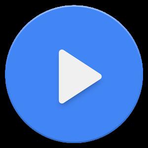MX Player Pro Patched apk v1.10.43 [Color Mod]