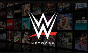 Wwe premium account username and password 2019 - Tricks By Kd