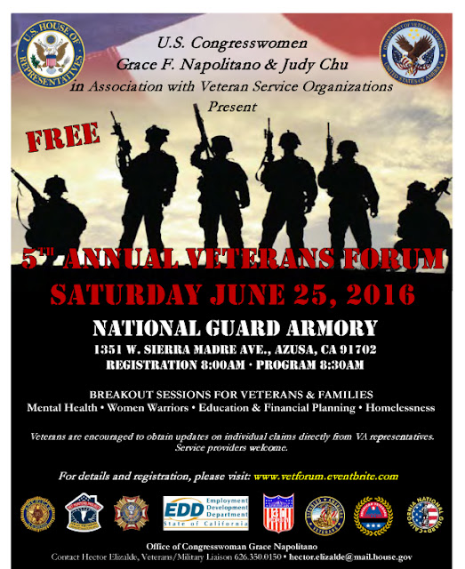 http://www.eventbrite.com/e/us-congresswoman-grace-f-napolitano-congresswoman-judy-chu-present-the-5th-annual-veterans-forum-tickets-24262174818