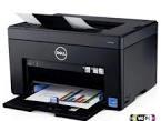 Dell C1660W Printer driver downloads