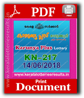 "KeralaLotteriesResults.in, ""kerala lottery result 14 6 2018 karunya plus kn 217"", karunya plus today result : 14-6-2018 karunya plus lottery kn-217, kerala lottery result 14-06-2018, karunya plus lottery results, kerala lottery result today karunya plus, karunya plus lottery result, kerala lottery result karunya plus today, kerala lottery karunya plus today result, karunya plus kerala lottery result, karunya plus lottery kn.217 results 14-6-2018, karunya plus lottery kn 217, live karunya plus lottery kn-217, karunya plus lottery, kerala lottery today result karunya plus, karunya plus lottery (kn-217) 14/06/2018, today karunya plus lottery result, karunya plus lottery today result, karunya plus lottery results today, today kerala lottery result karunya plus, kerala lottery results today karunya plus 14 6 18, karunya plus lottery today, today lottery result karunya plus 14-6-18, karunya plus lottery result today 14.6.2018, kerala lottery result live, kerala lottery bumper result, kerala lottery result yesterday, kerala lottery result today, kerala online lottery results, kerala lottery draw, kerala lottery results, kerala state lottery today, kerala lottare, kerala lottery result, lottery today, kerala lottery today draw result, kerala lottery online purchase, kerala lottery, kl result,  yesterday lottery results, lotteries results, keralalotteries, kerala lottery, keralalotteryresult, kerala lottery result, kerala lottery result live, kerala lottery today, kerala lottery result today, kerala lottery results today, today kerala lottery result, kerala lottery ticket pictures, kerala samsthana bhagyakuri"