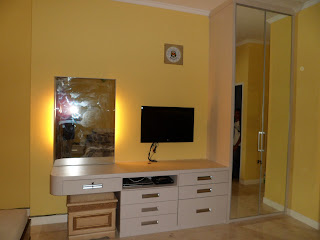 jasa-paket-interior-apartemen-jakarta