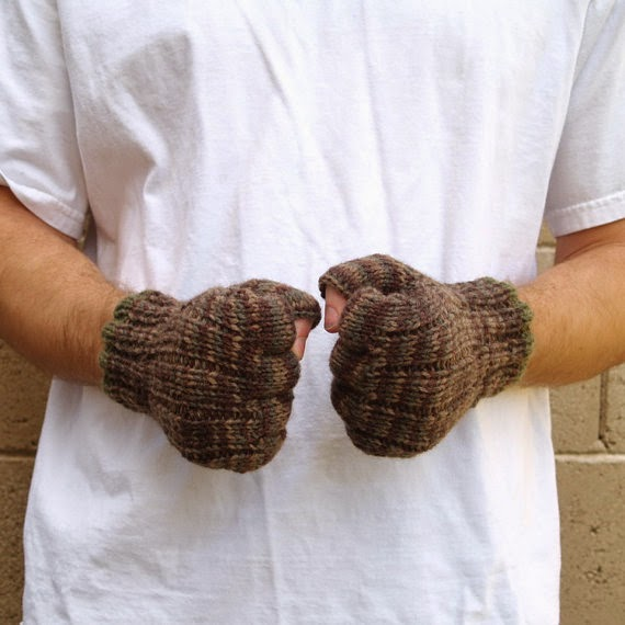 https://www.etsy.com/listing/188539338/mens-fingerless-gloves-nature-mix-multi?ref=shop_home_active_9