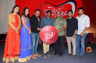 Chennai Chaitrama Movie le Launch Event Stills  0073.JPG