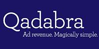 qadabra logo