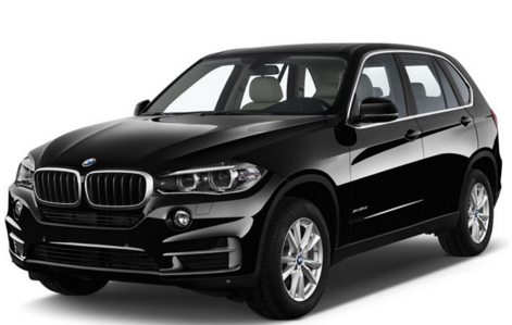 2017 Bmw X5 Redesign And Performance