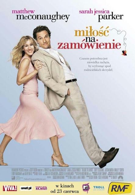 http://www.filmweb.pl/Milosc.Na.Zamowienie