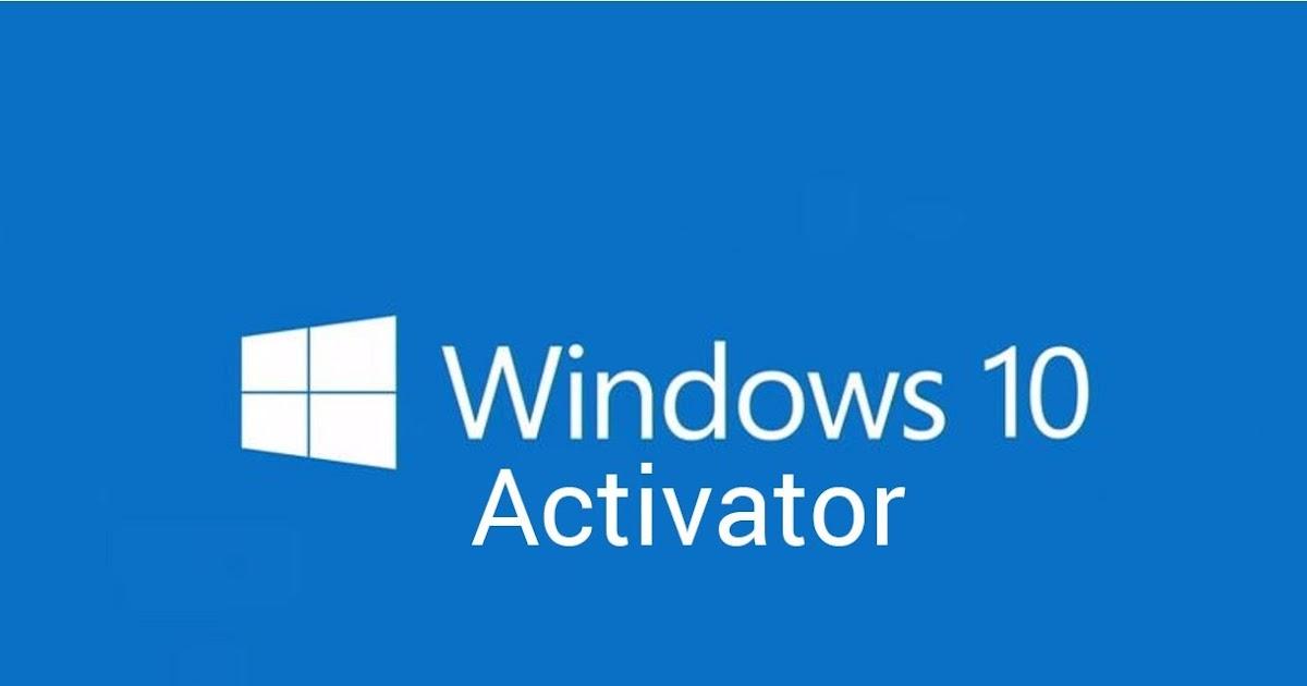best windows activator