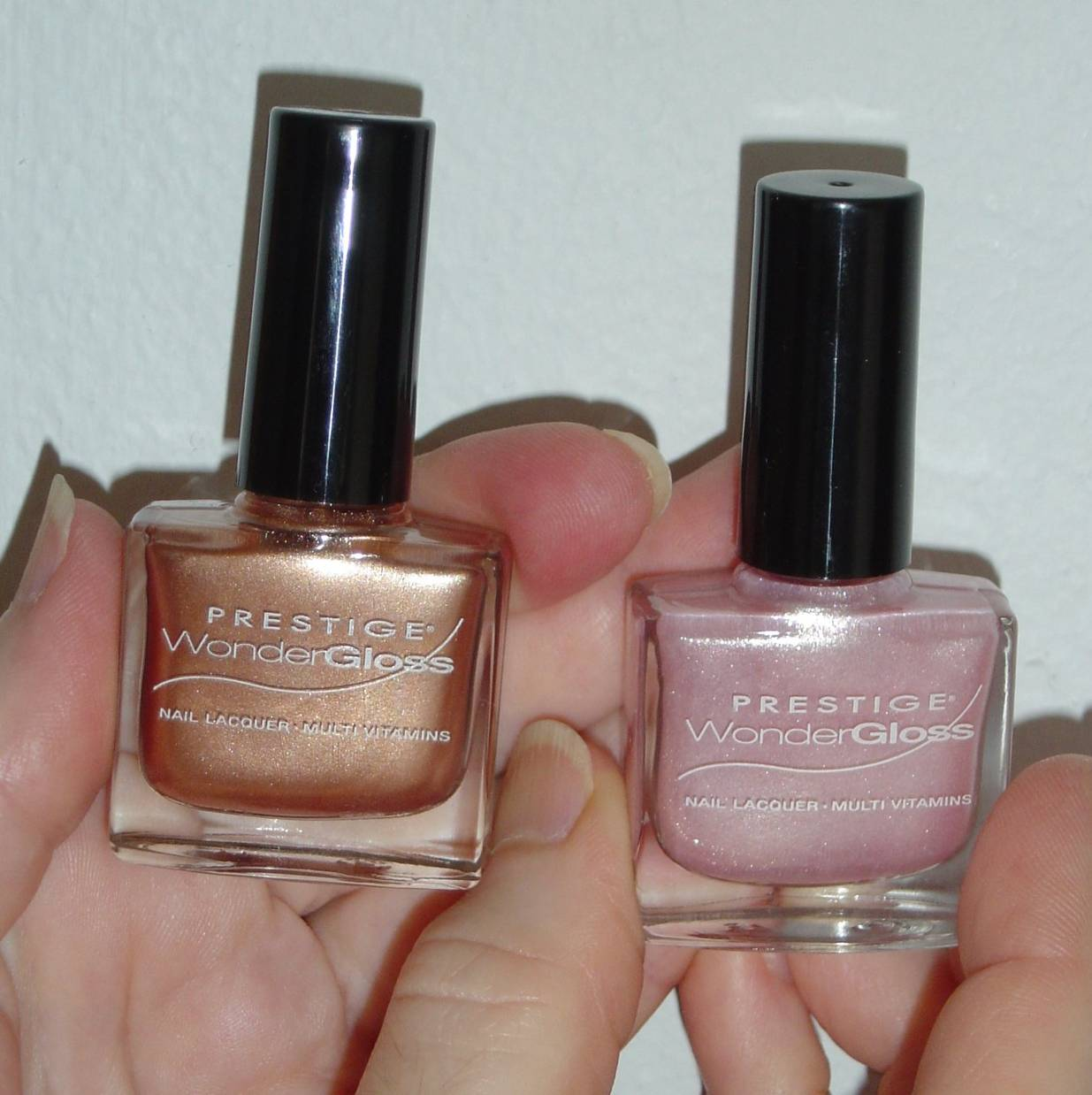 WonderGloss Nail Lacquers From Prestige Cosmetics.jpeg