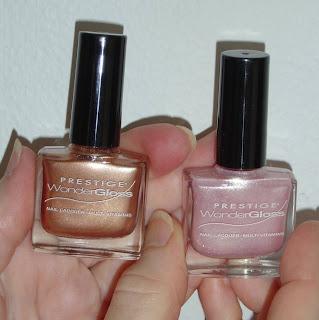 WonderGloss Nail Lacquers From Prestige Cosmetics.jpeg