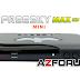 Atualização Freesky Max HD Mini V1.23 - 24/10/2018