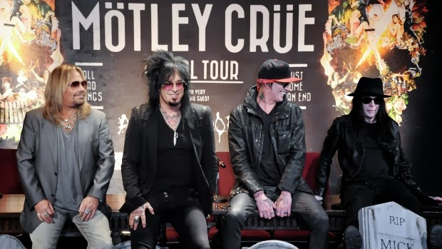 motley crue final tour