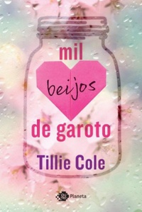 https://livrosvamosdevoralos.blogspot.com.br/2017/06/resenha-mil-beijos-de-garoto.html