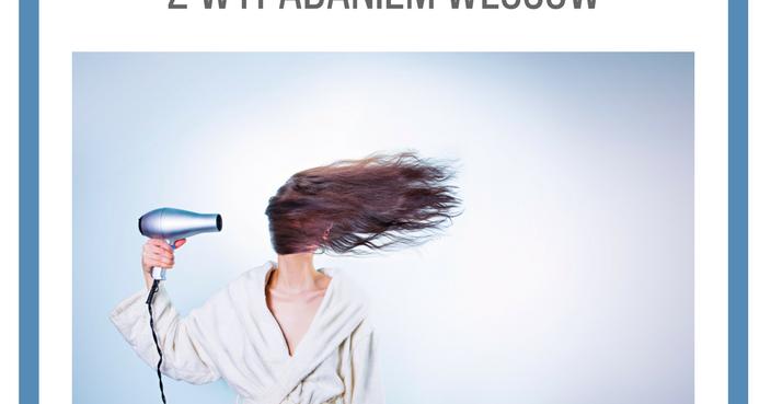 jak powstrzymać wypadanie włosów u nastolatków