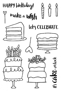 http://cards-und-more.de/de/Jane-s-Doodles---Clear-Stamps---CAKE-.html