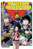 https://www.goodreads.com/book/show/31140451-my-hero-academia-vol-8