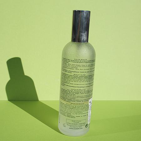 Review: Caudalie Beauty Elixir | Beautyproductsjunkie
