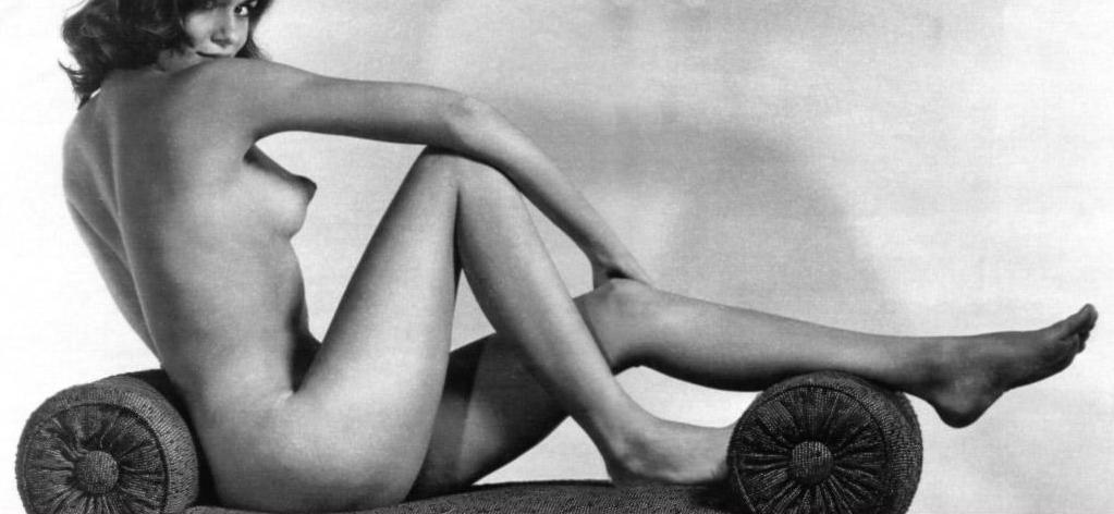 Sissy spacek nude boobs lauren hutton nude geraldine chaplin full frontal