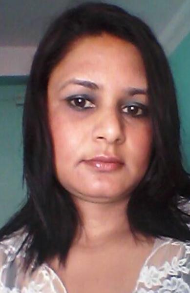 यसरी जागीर खान्छन नेपालमा महिलाहरु