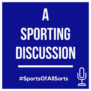 A Sporting Discussion
