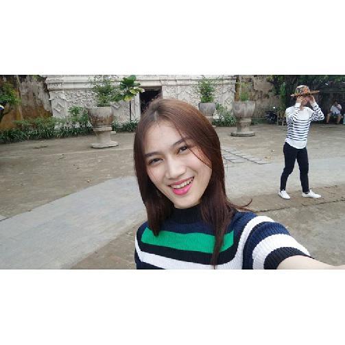 Fakta Melody Nurramdhani Laksani Member JKT48 Harus Anda Ketahui [Artis Indonesia Hot]