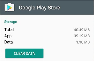Google Play Store Not Working? here Secret Tips And Trick