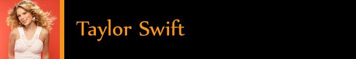 Taylor%2BSwift%2B%2BName%2BPlate%2B001.j