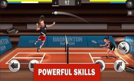 Rekomendasi Game Olahraga Android untuk Kamu Mainkan