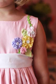 Flores-tela-yoyo