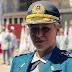 Deputada Major do PSL quer proibir armas de brinquedo. Deveria se juntar ao Instituto Alana e renunciar ao cargo.