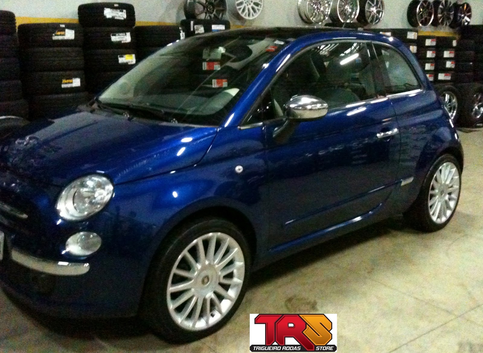 trigueiro rodas store 84 32233905 fiat 500 rodas fiat bravo. Black Bedroom Furniture Sets. Home Design Ideas