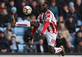 Stoke vs Everton Live Streaming online Today 17.03.2018 Premier League