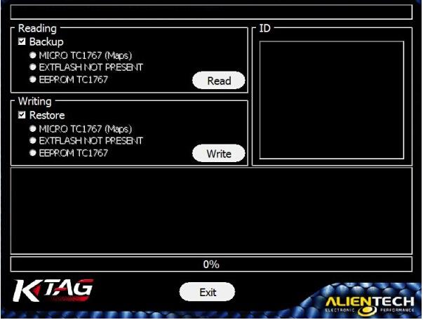 ktag-clone-bmw-msd80-7