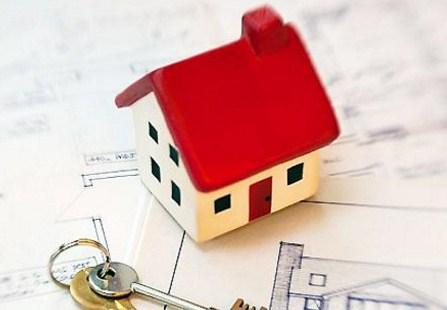 Over kredit rumah bekasi urbanindo