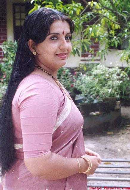 INDIAN HOT MASALA: ambika navel malayalam actress bath scene
