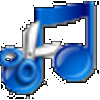 Simple MP3 Cutter Joiner Editor 1.0 Download & Software Review