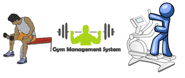 Gym Management System Project Documentation